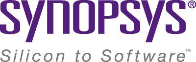シノプシス