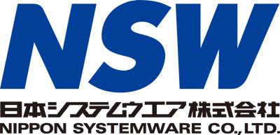 日本システムウエア