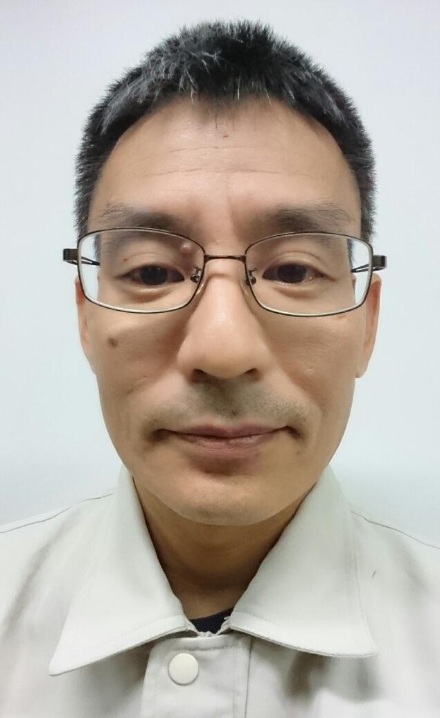 株式会社プライムゲート 柴田 貴康