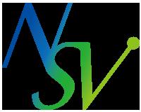 新システムビジョン研究開発機構
