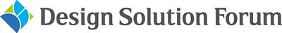 Design Solution Forum 2020 -創ろう、拡げよう、設計者ネットワーク!- 2021/2/12(金) パシフィコ横浜アネックス・ホール&オンラインLive開催