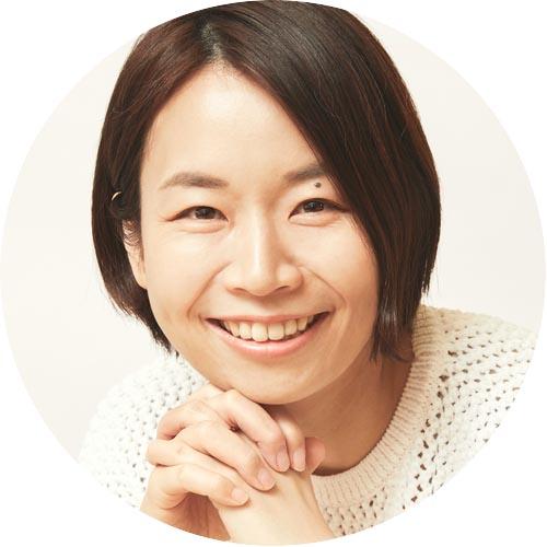 株式会社ALE 代表取締役社長 岡島 礼奈
