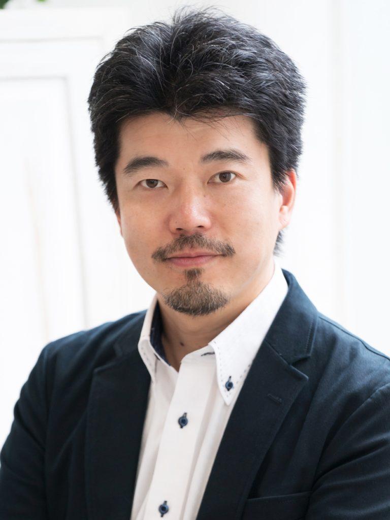 MathWorks Japan 松本 充史 氏氏