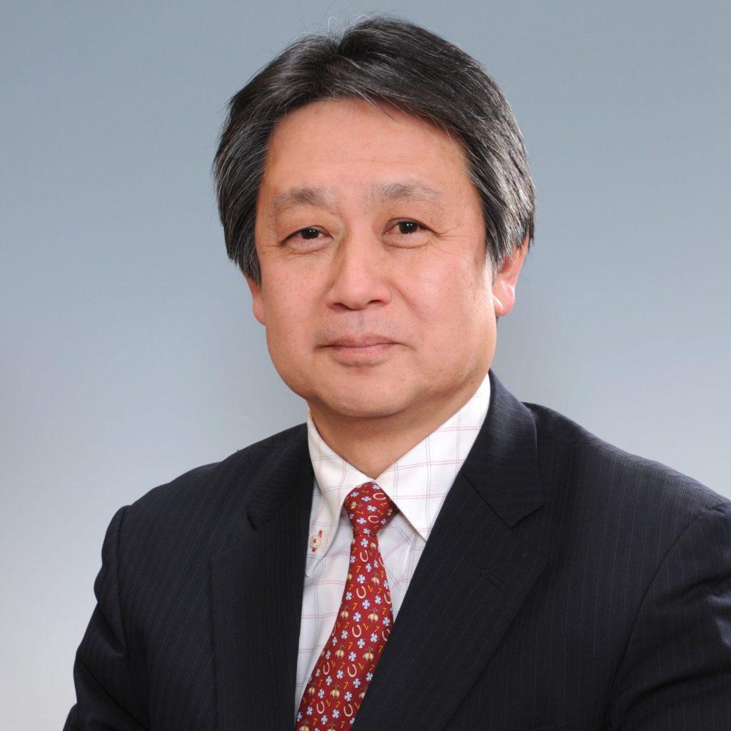 SiFive Inc. 石井 敦 氏氏