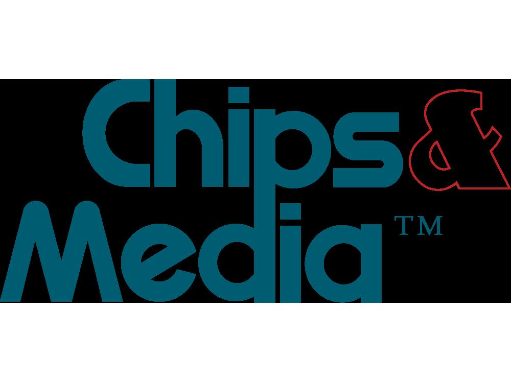 チップス&メディア株式会社