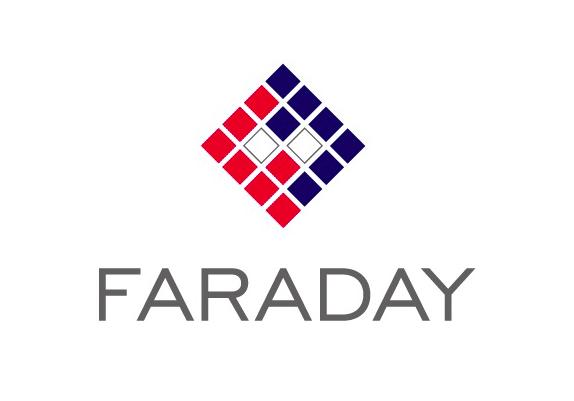 ファラデーテクノロジー日本株式会社