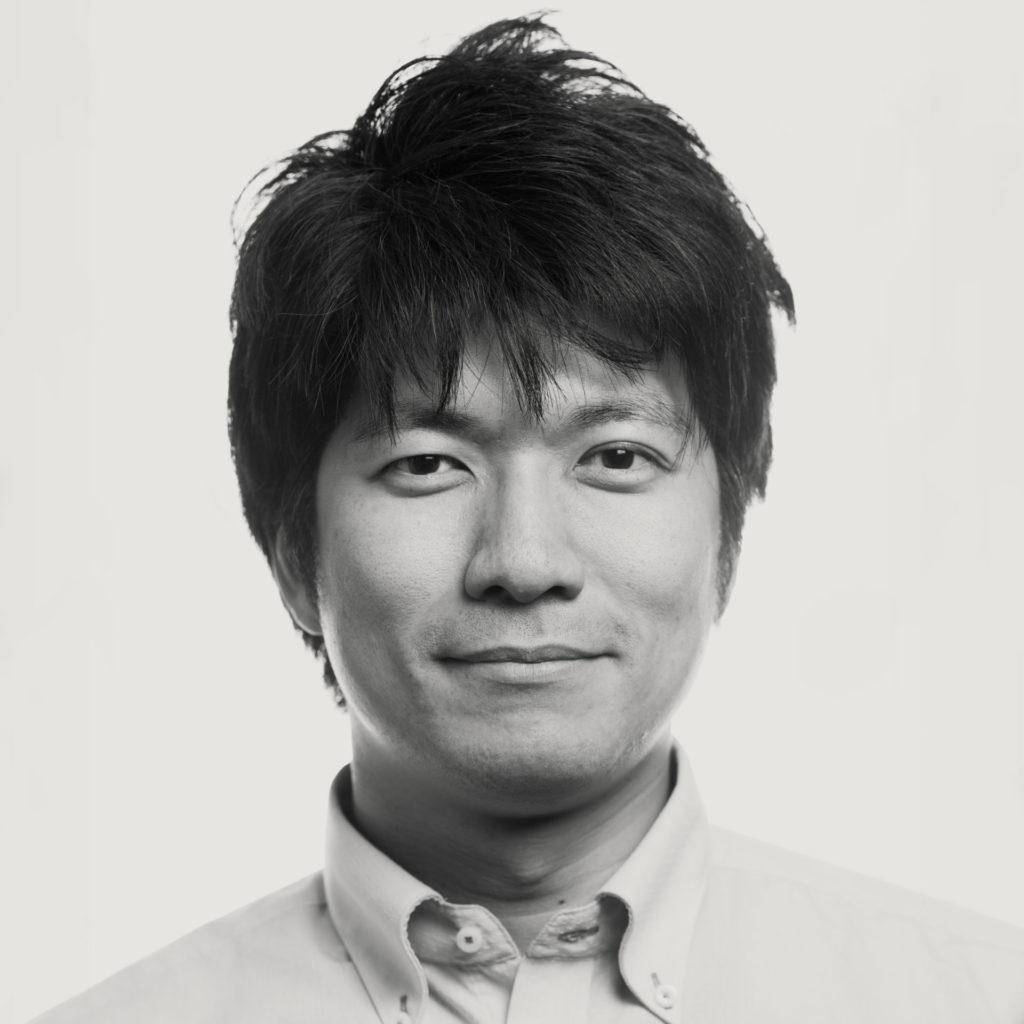 株式会社ネクストリーム 守田 直也 氏氏