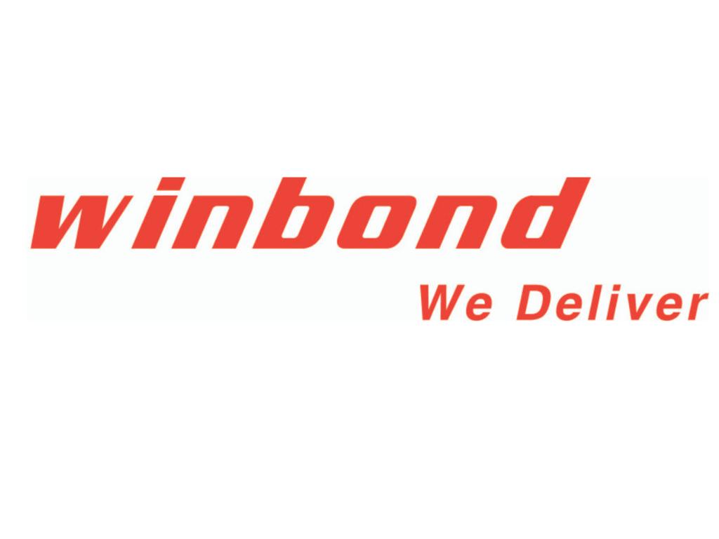ウィンボンド・エレクトロニクス株式会社
