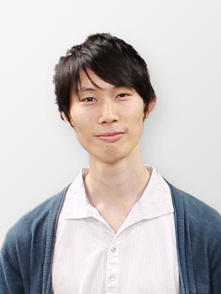 国立研究開発法人宇宙航空研究開発機構 石田 貴行 氏氏