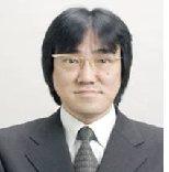 ラムバス株式会社 伊南 恒志 氏氏