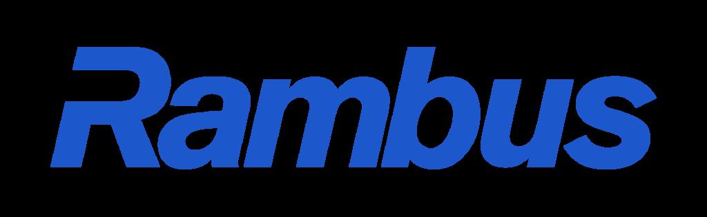 ラムバス株式会社