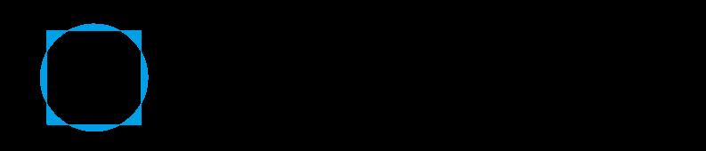 株式会社ブルックマンテクノロジ